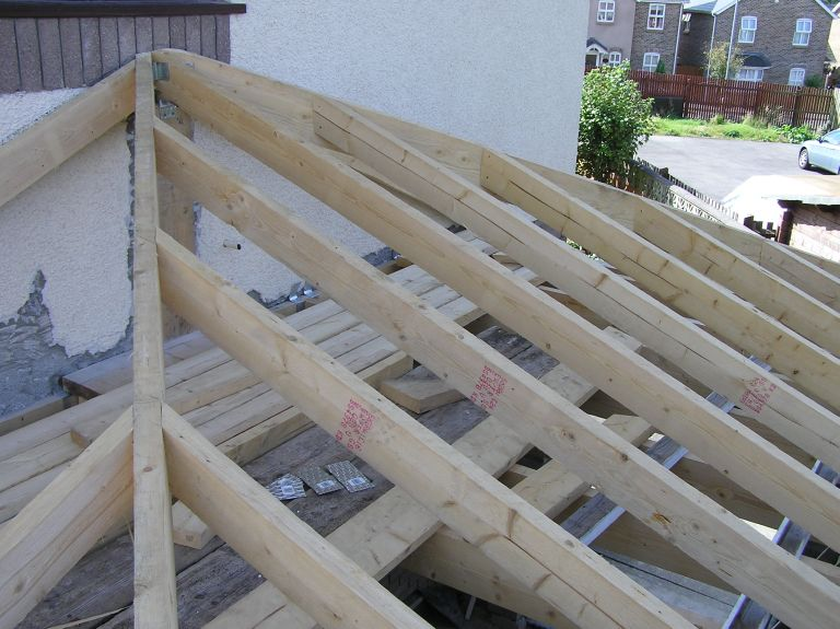 Image Result For Hip Roof
